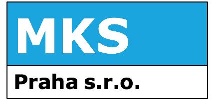 MKS Praha s.r.o.